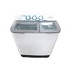 Masini de spalat semiautomate Carrefour – Catalog online