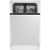 Masini de spalat vase Carrefour – Online Catalog