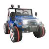 Masinute electrice Carrefour – Cea mai bună selecție online