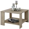 Masuta Carrefour – Catalog online