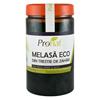 Melasa Carrefour – Cumparaturi online