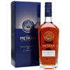 Metaxa Carrefour – Online Catalog
