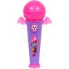 Microfon copii Carrefour – Cea mai bună selecție online