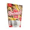 Miez de nuca Carrefour – Cea mai bună selecție online