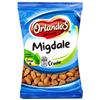 Migdale crude Carrefour – Online Catalog