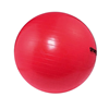 Minge fitness Carrefour – Online Catalog