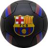 Mingi de fotbal Carrefour – Cumpărați online