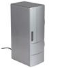 Mini frigider Carrefour – În cazul în care doriți sa cumparati online