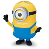 Minions Carrefour – Catalog online