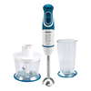Mixer vertical braun Carrefour – Catalog online