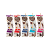 Mochi Carrefour – În cazul în care doriți sa cumparati online