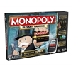 Monopoly ultimate banking Carrefour – Online Catalog