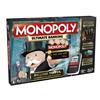 Monopoly ultimate banking Carrefour – Cea mai bună selecție online