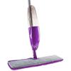 Mop cu pulverizator Carrefour – Cumpărați online