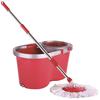 Mop rotativ Carrefour – Cumpărați online