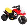 Motocicleta electrica Carrefour – Cea mai bună selecție online