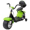 Motoreta copii Carrefour – Cea mai bună selecție online