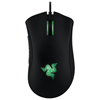 Mouse gaming Carrefour – Catalog online