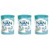 Nan 3 Carrefour – Cumpărați online