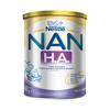 Nan Ha 3 Carrefour 2020