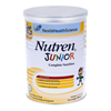Nutren junior Carrefour – Cumpărați online