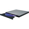 Optica Carrefour – Catalog online