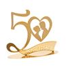 Ornamente tort Carrefour – Cumpărați online