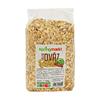 Ovaz Carrefour – În cazul în care doriți sa cumparati online