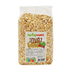 Ovaz Carrefour – Online Catalog