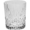 Pahare cristal Carrefour – Cea mai bună selecție online