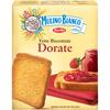Paine Carrefour calorii – Cumpărați online