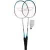 Palete badminton Carrefour – Cea mai bună selecție online