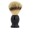 Pamatuf barbierit Carrefour – Catalog online