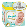 Pampers 3 Carrefour – Online Catalog