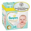 Pampers 4 Carrefour – În cazul în care doriți sa cumparati online