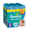 Pampers Carrefour baby – Online Catalog