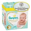 Pampers nr 3 Carrefour – Cumpărați online