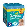 Pampers nr 5 Carrefour – Cumpărați online