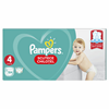 Pampers pants 4 Carrefour – Online Catalog