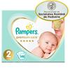 Pampers premium care 2 Carrefour – Cea mai bună selecție online