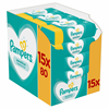 Pampers sensitive Carrefour – Online Catalog