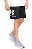 Pantaloni Carrefour – Online Catalog