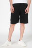 Pantaloni scurti barbati Carrefour – Cea mai bună selecție online