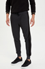 Pantaloni trening Carrefour – Cumpărați online