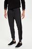 Pantaloni trening Carrefour – Online Catalog