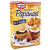 Papanasi Carrefour – În cazul în care doriți sa cumparati online