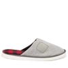 Papuci de casa Carrefour – Online Catalog