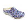 Papuci medicali Carrefour – Cumpărați online