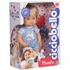 Papusa cicciobello Carrefour – Cumpărați online