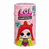 Papusa lol Carrefour – Online Catalog